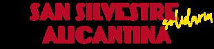 San Silvestre Alicantina